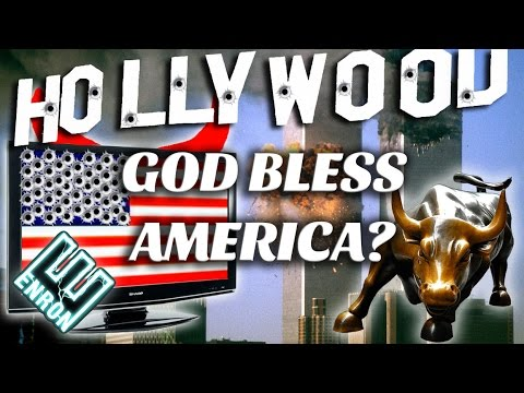 """Bible Prophecy Happening Now 2016 - End Times of America """"War on Terrorism"""""""