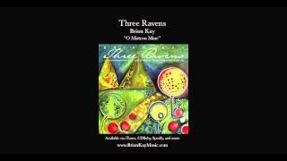 Thomas Morley - O Mistress Mine (performed by Brian Kay & friends)