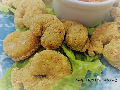 andy's-red-fish-breading-fried-shrimp-air-fryer