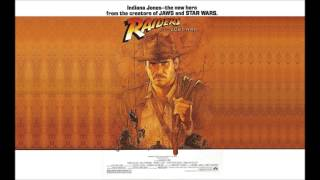 FSF #38: John Williams - The Raiders march (Raiders of the Lost Ark)