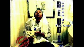 "MOE CREAM ENT. - ""WHAT THEY NOW"" (UNOFFICIAL AUDIO) - CREAM OF THE CROP VOL.1 Thumbnail"