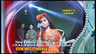 Video Bawang merah - yusnia zebro download MP3, 3GP, MP4, WEBM, AVI, FLV Oktober 2017