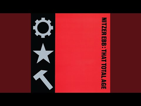 nitzer ebb fitness to purpose mix two
