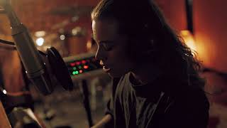 Tash Sultana - Maybe You've Changed (In the Studio)
