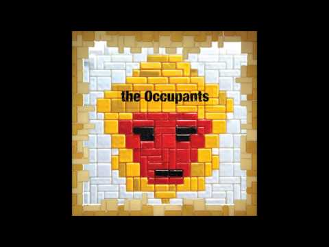 The Occupants - I've Been Thinking