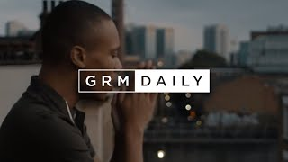Kmula - Really Do This [Music Video] | GRM Daily