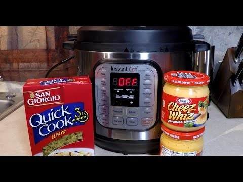 instant-pot-mac-and-cheez-whiz