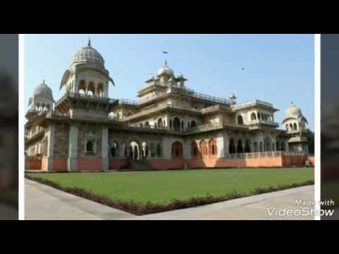 Gurunath Travels ...Rajasthan