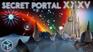🔹RETURN TO HOME WORLD🔹528HZ Theta Realms Music For DREAMING LUCID With Potent THETA Binaural Beats