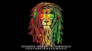 BASE DE RAP - NATURAL - HIP HOP REGGAE - RAP INSTRUMENTAL