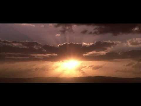 слушать музыку рок оперу иисус христос суперзвезда