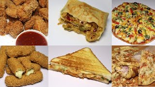 7 Best Kids Lunch Box Recipes By Recipes of the World