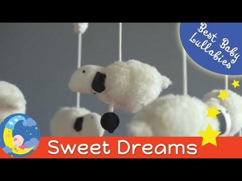 Songs To Put A Baby To Sleep No Lyrics Baby Lullaby Lullabies Bedtime Music Toddlers Kids To Sleep