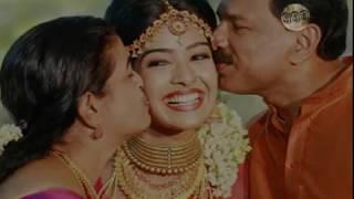Aranmanai Kili Jaanu Arjun BGM | Triple 9 Media | Free BGM Download
