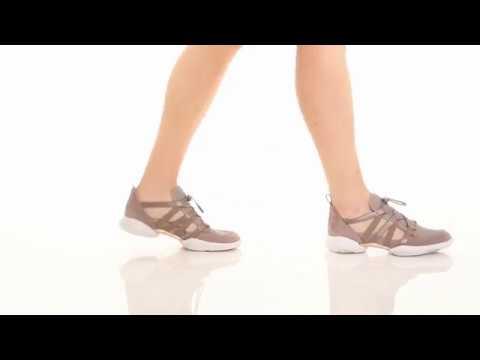 Azalea. Jambu Footwear