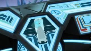 Hot Wheels Battle Force 5 - Missing In Action - en-us - S01E05