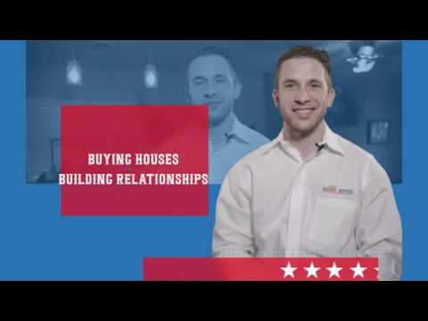 JZ Home Buyers, How You Get Paid - Justin Peters