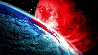 планета X угрожает человечеству