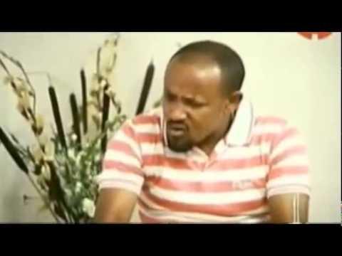 Ethiopian comedy nuroachen part 6