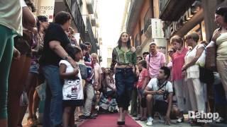 DSHOP Desigual Concept Store - Figueres