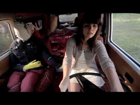 Camila Moreno - Te Quise (video oficial)