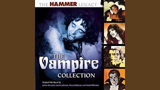 Vampire Circus - Opening Credits