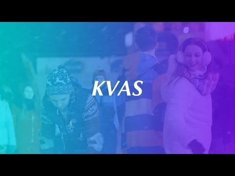 What Kvas used from Envato