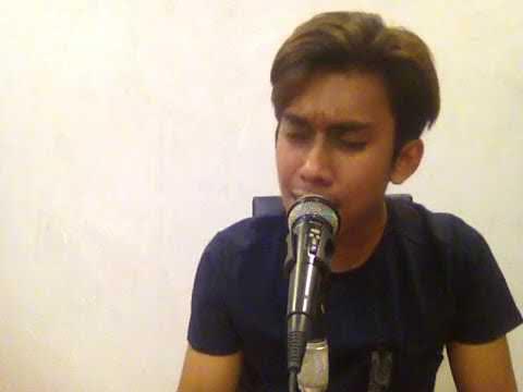 Biar Cinta - Syamel (cover by emy tralala)