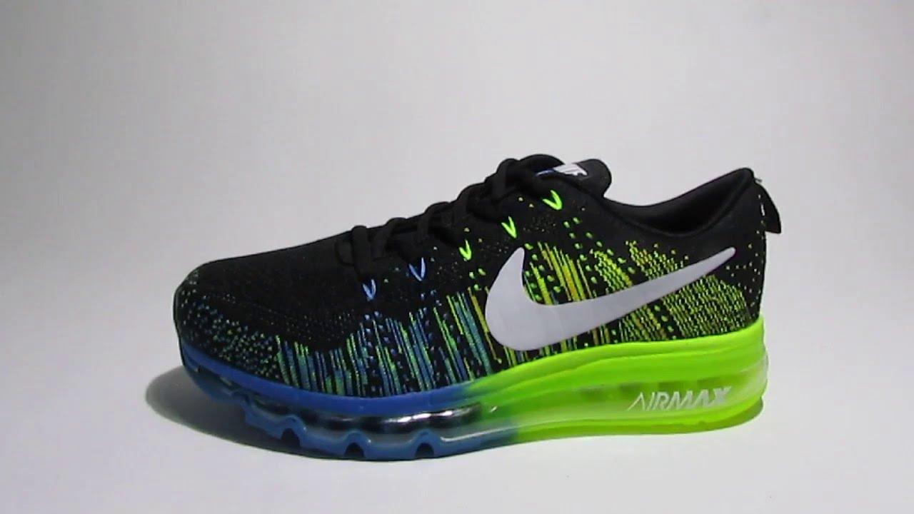 Посылка из китая Aliexpress Мужские Nike air max 2014 Купить .