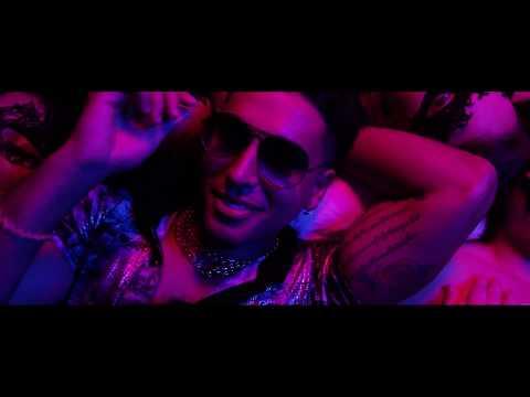 Music Video Production Miami Beach. Global Filmz Production.