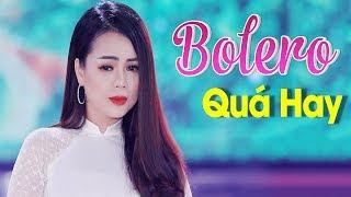 Download lagu Chiều Mưa Biên Giới - LK Nhạc Trữ Tình Bolero Mới Hay Nhất
