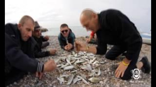 Рыбалка в Норвегии Рыболовные туры в Норвегию