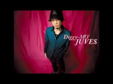 JUVES