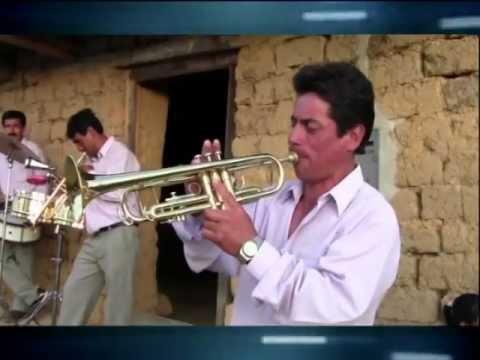 Banda Orquesta  Miraflores Yaravi - Realizacion Canto al peru Chiclayo