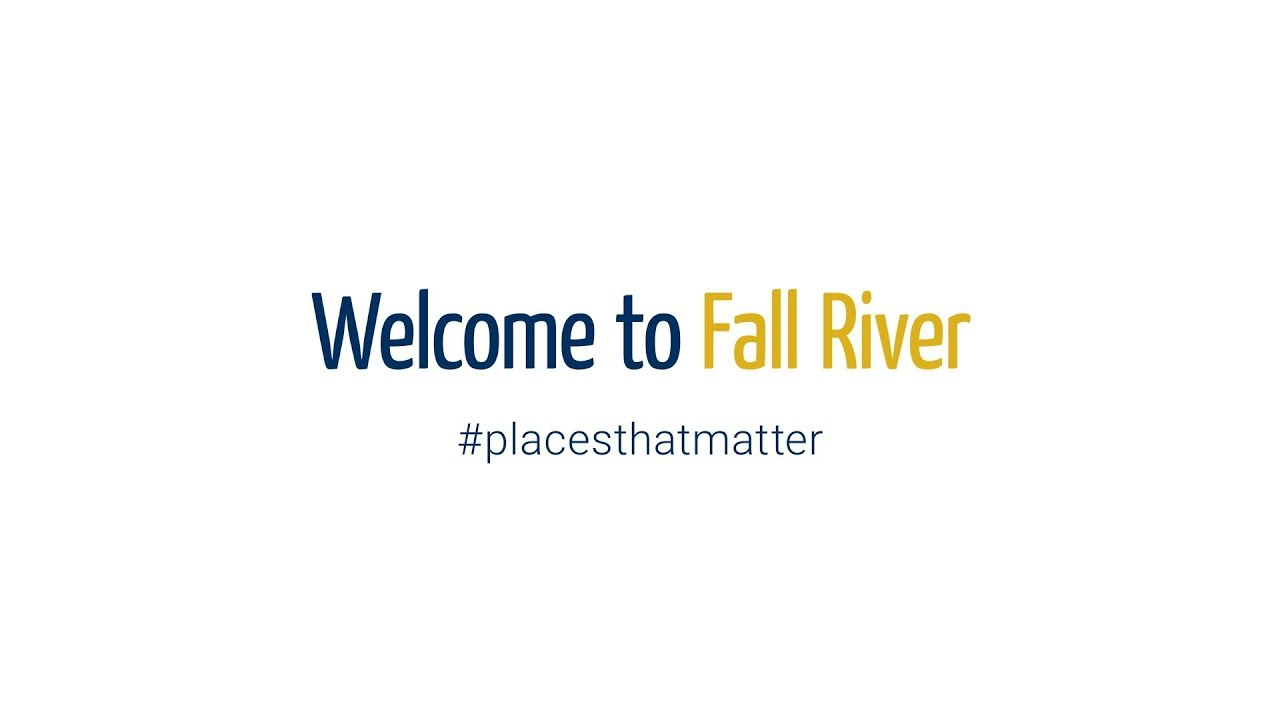 PlacesthatMatter: Fall River, Massachusetts  Whirlpool Corporation