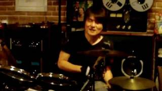 Born To Be Wild(Steppenwolf Cover)b...