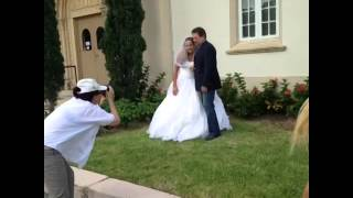 DO IT FOR THE VINE 👰 last o    — Vine clip by Lele Pons