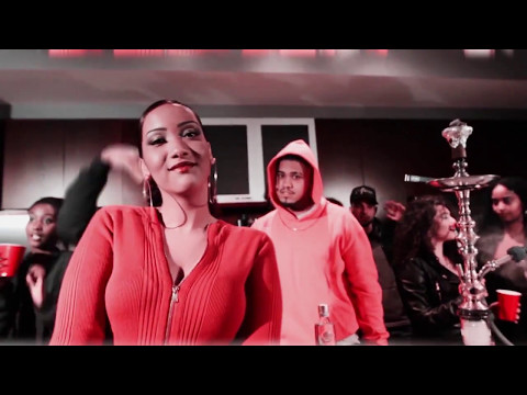 Badda ft. Jerry b. - All Night (Official Video)