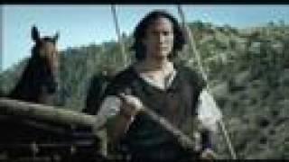 Dark Kingdom - The Dragon King (trailer)