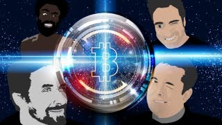 Bitcoin's Sideways Adventure! March 2019 Price Prediction, News & Trade Analysis