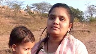 Gujarat riots: A decade later, what has changed for Bilkis Bano