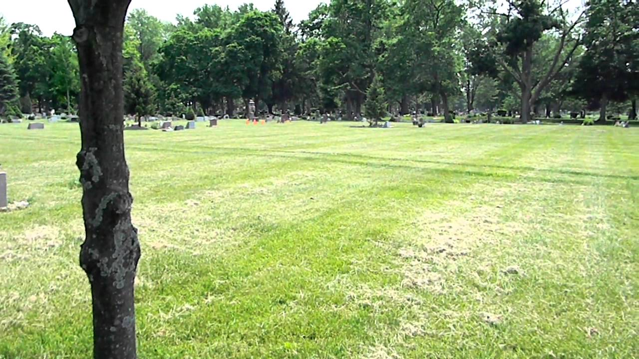 Find A Grave Steve Jobs: Steve's Grave