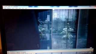 Spooks s10 e6 final scene