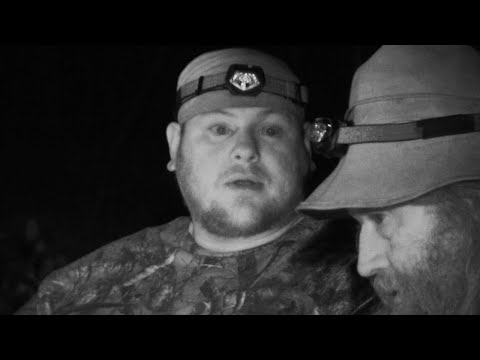 The AIMS Team Is Under Siege | Mountain Monsters