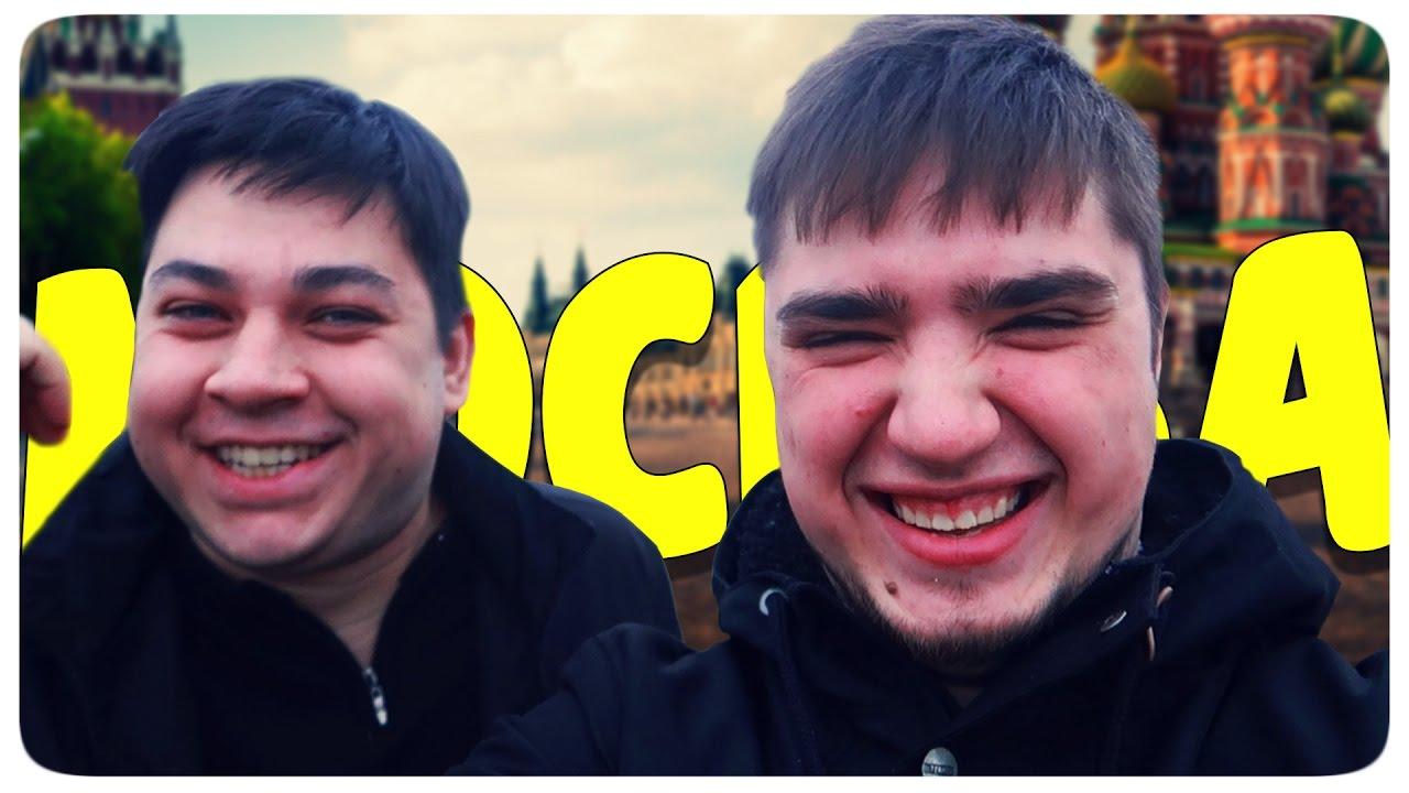 СТРИМ , ЧТО ТВОРИТСЯ В ИГРЕ. - YouTube