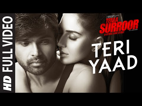 Himesh reshammiya all song download mp3