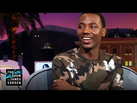 Why Is Jerrod Carmichael Single?