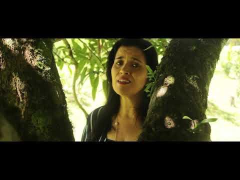 Mi Huella En Ti   Lucero Chavarriaga   By Perpetual Films