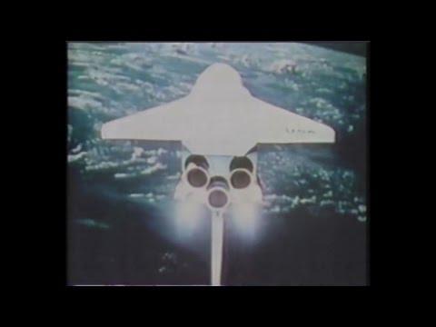 Efence - Spaceflight