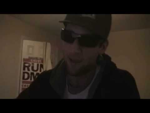 Download Matter - Youtube Cypher (calling out HappyBunny)